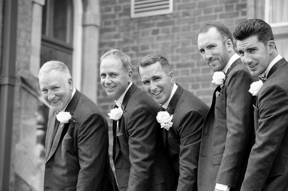 Warren Hayes Wedding Photography17-_APL6640