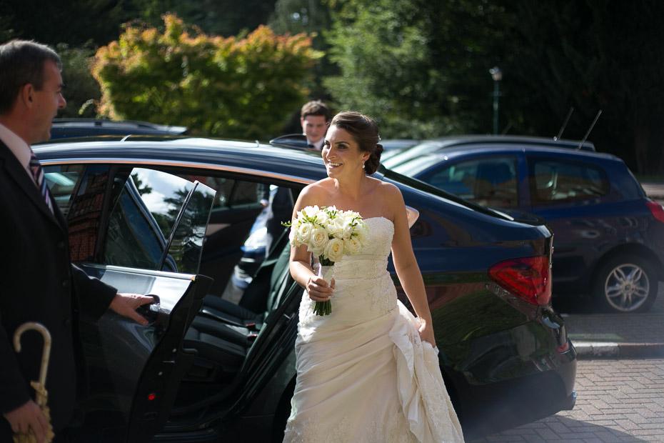 Warren Hayes Wedding Photography18-DG9B2517