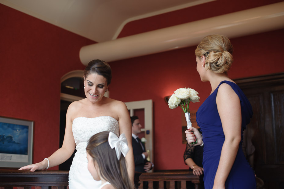 Warren Hayes Wedding Photography20-_APL6676