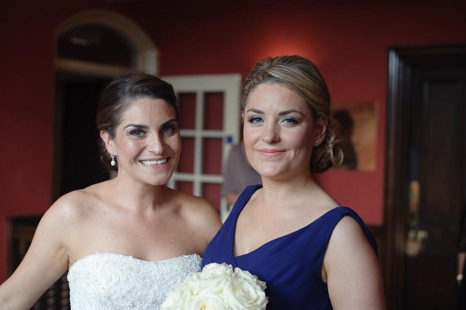 Warren Hayes Wedding Photography21-_APL6680