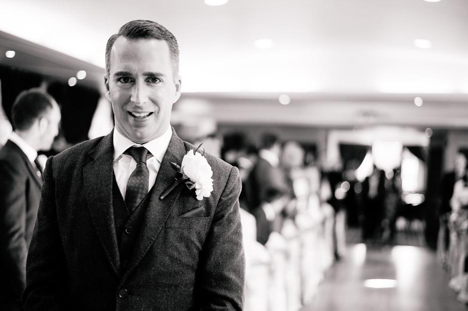 Warren Hayes Wedding Photography26-_APL6728