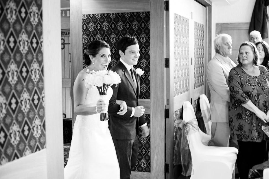 Warren Hayes Wedding Photography27-DG9B2581