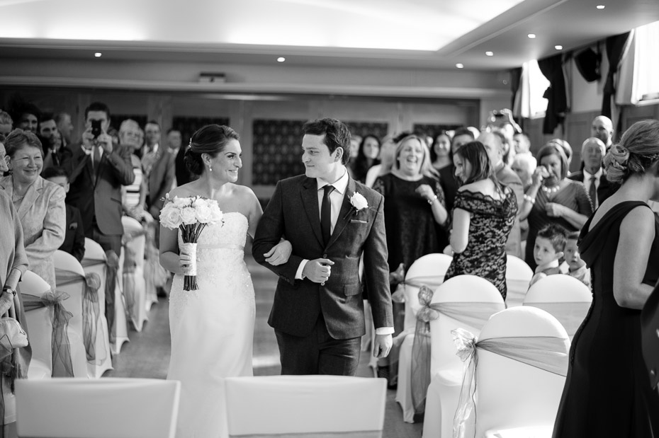 Warren Hayes Wedding Photography29-_APL6741