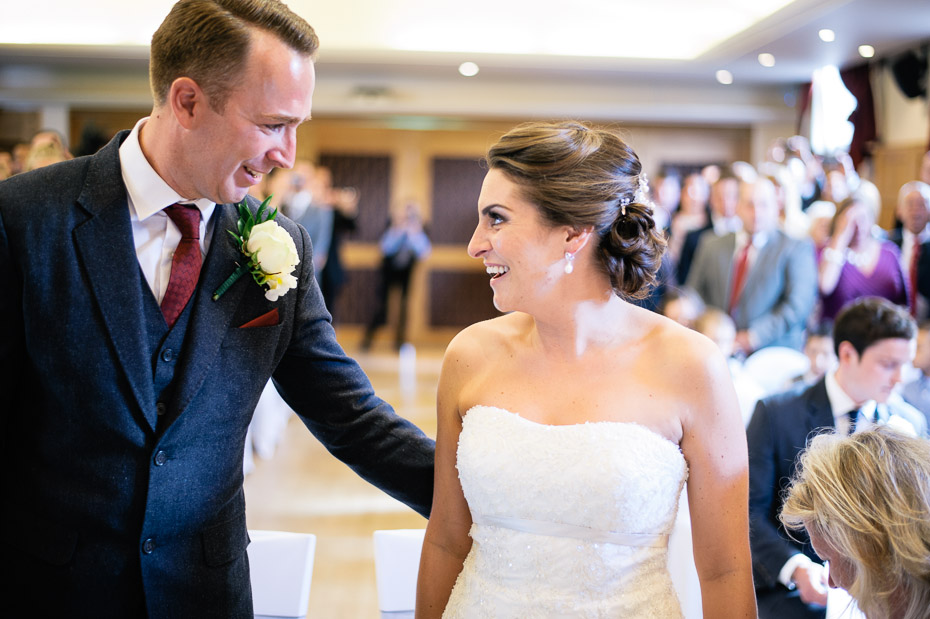 Warren Hayes Wedding Photography31-_APL6745