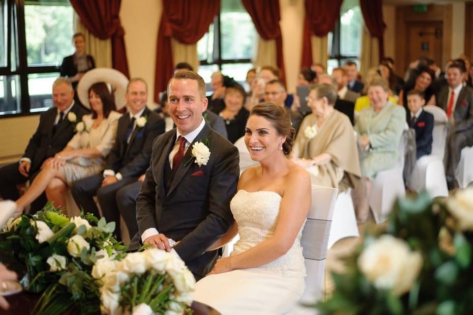 Warren Hayes Wedding Photography32-_APL6760