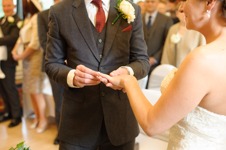 Warren Hayes Wedding Photography33-_APL6794
