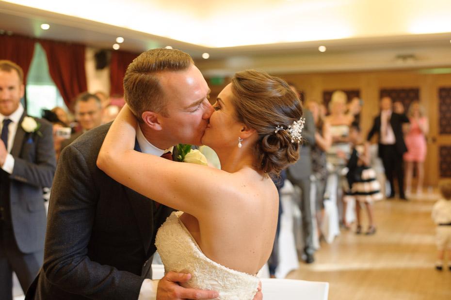Warren Hayes Wedding Photography34-_APL6817