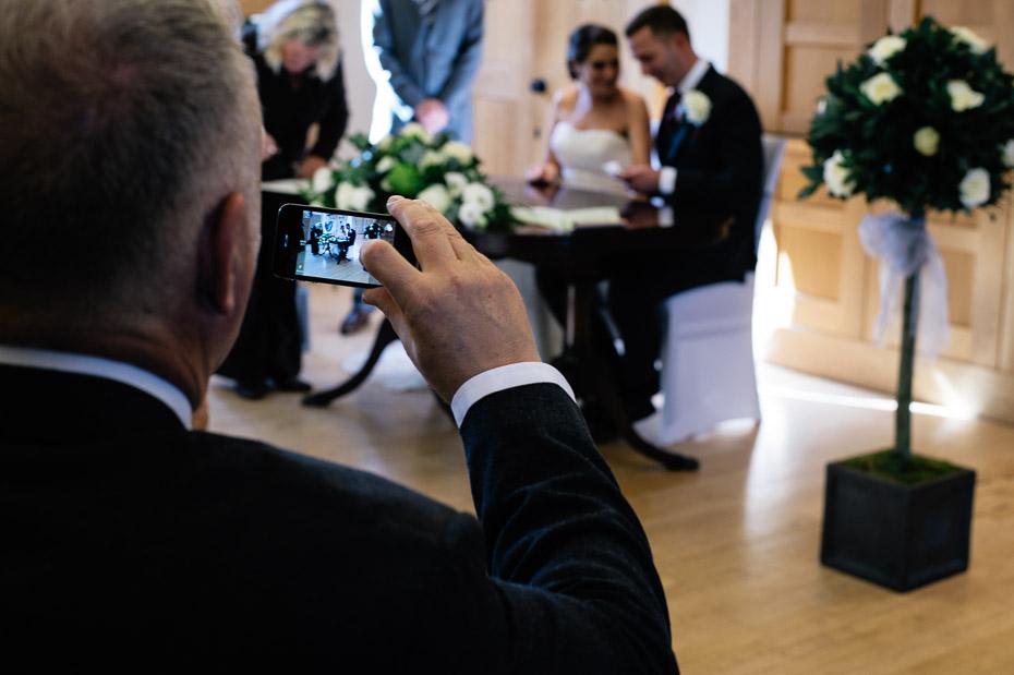 Warren Hayes Wedding Photography35-_APL6838