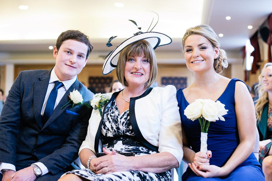 Warren Hayes Wedding Photography36-_APL6867