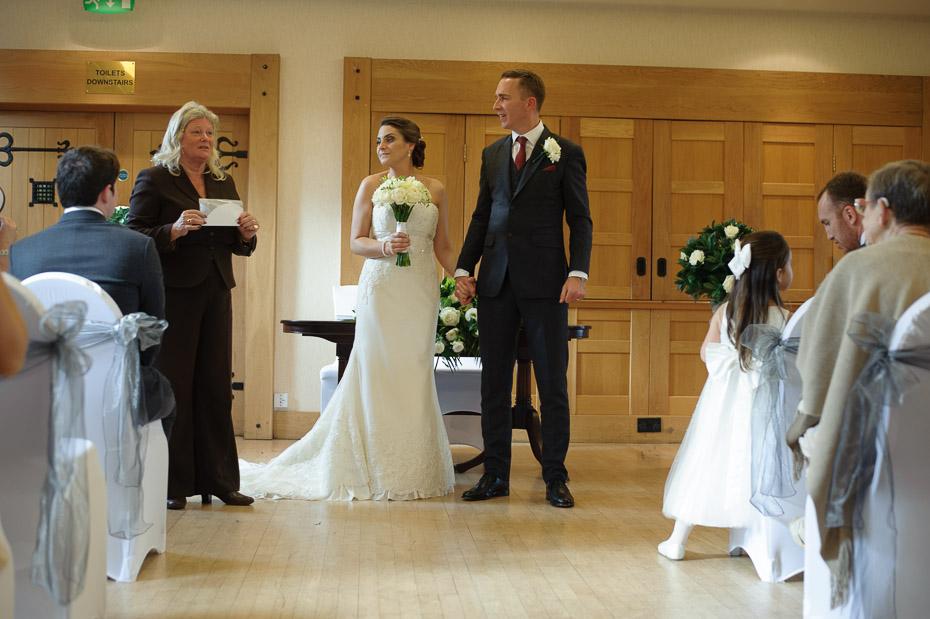 Warren Hayes Wedding Photography37-_APL6872