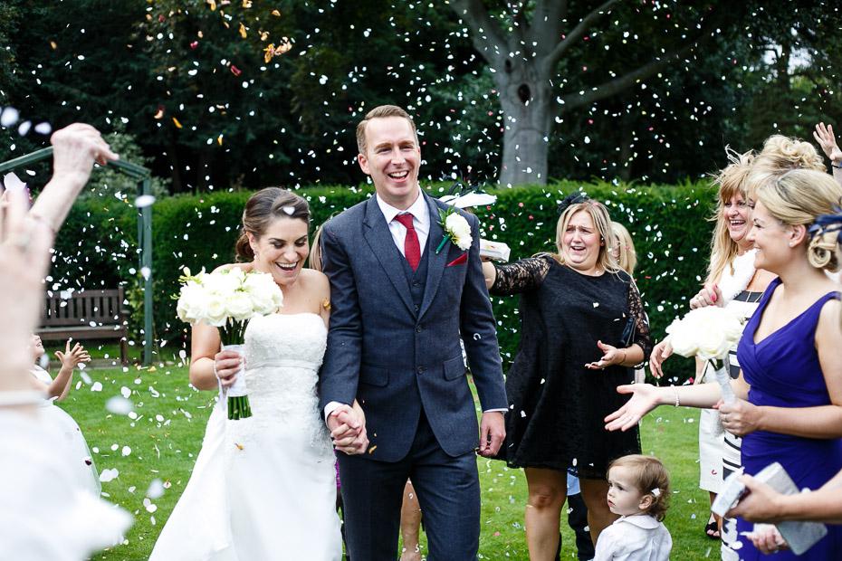 Warren Hayes Wedding Photography42-DG9B2707