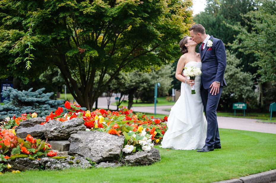Warren Hayes Wedding Photography44-_APL7194