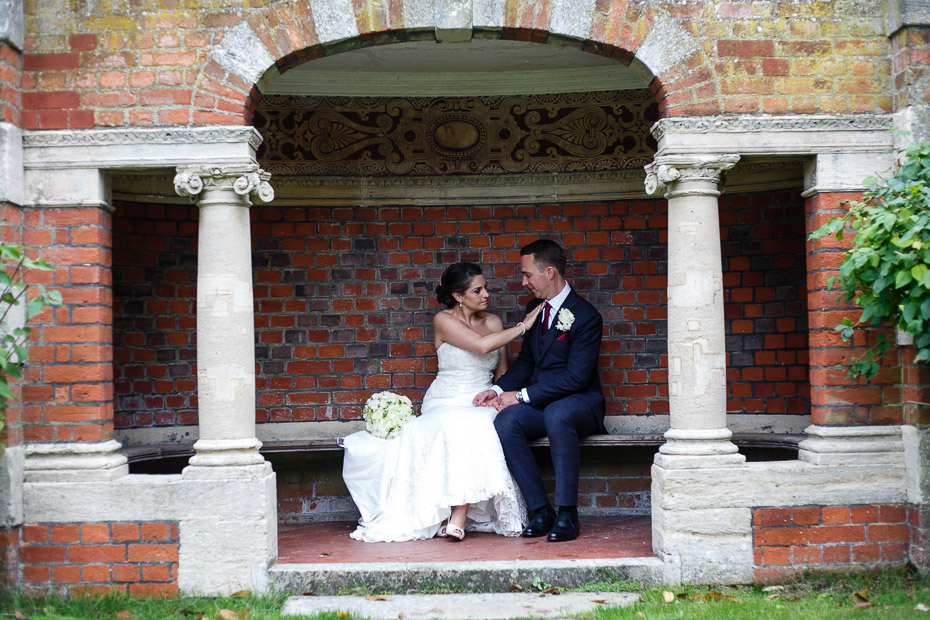 Warren Hayes Wedding Photography46-DG9B2747