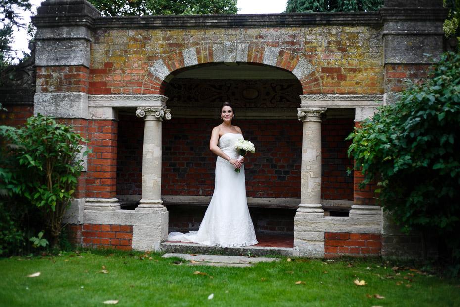 Warren Hayes Wedding Photography47-DG9B2766