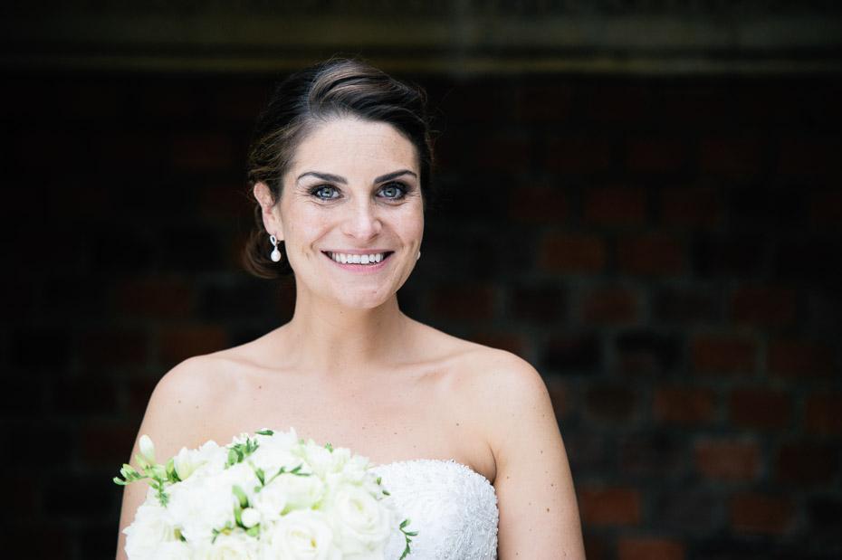 Warren Hayes Wedding Photography48-_APL7246