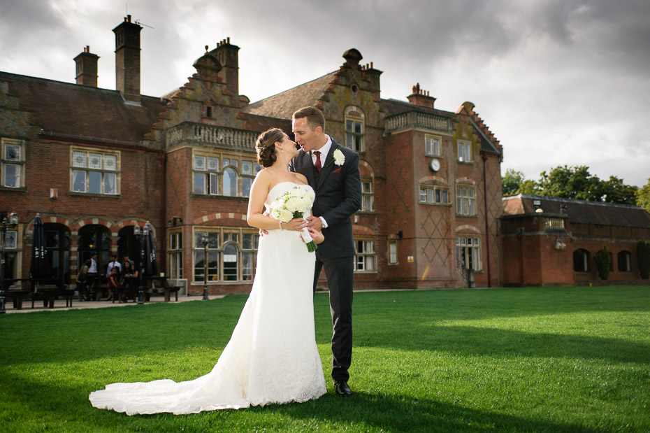 Warren Hayes Wedding Photography50-_APL7282