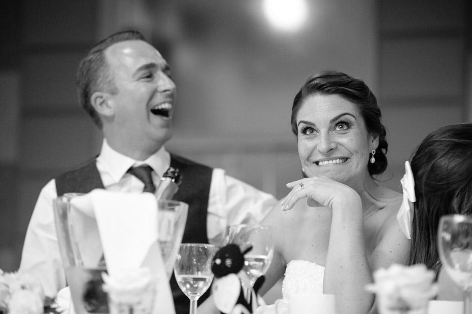Warren Hayes Wedding Photography57-_APL7390