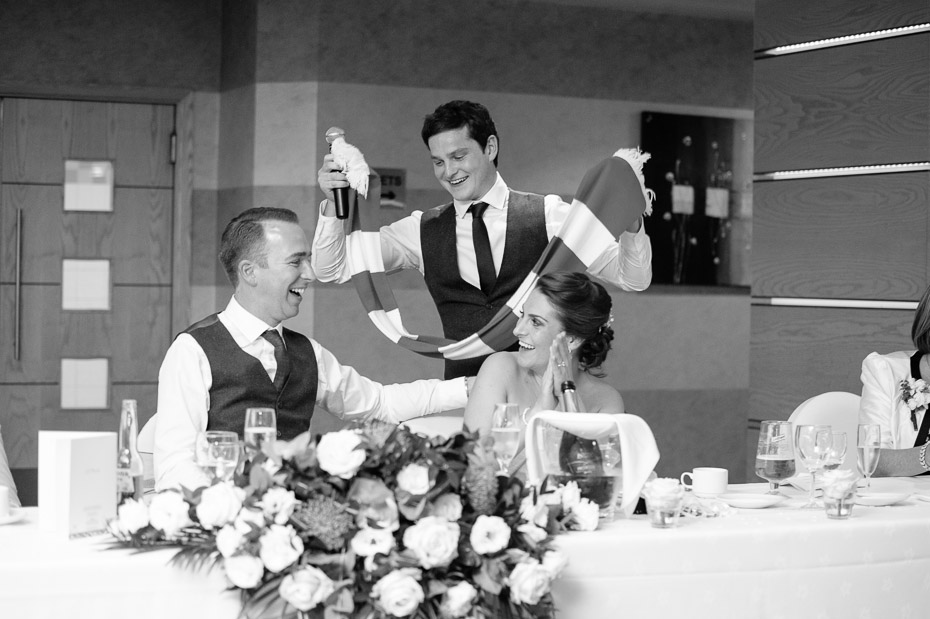 Warren Hayes Wedding Photography59-_APL7407