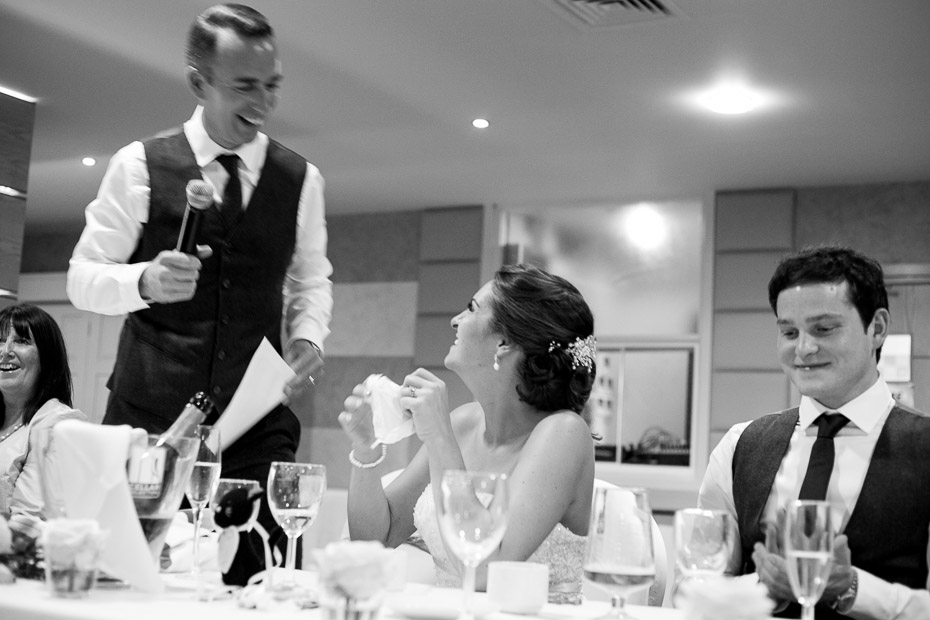 Warren Hayes Wedding Photography61-DG9B2967