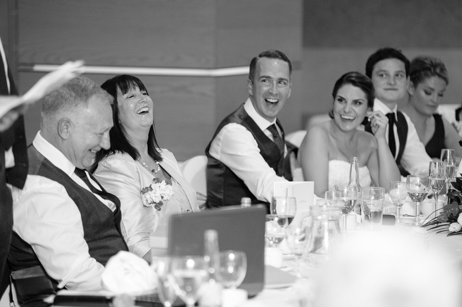 Warren Hayes Wedding Photography64-_APL7528