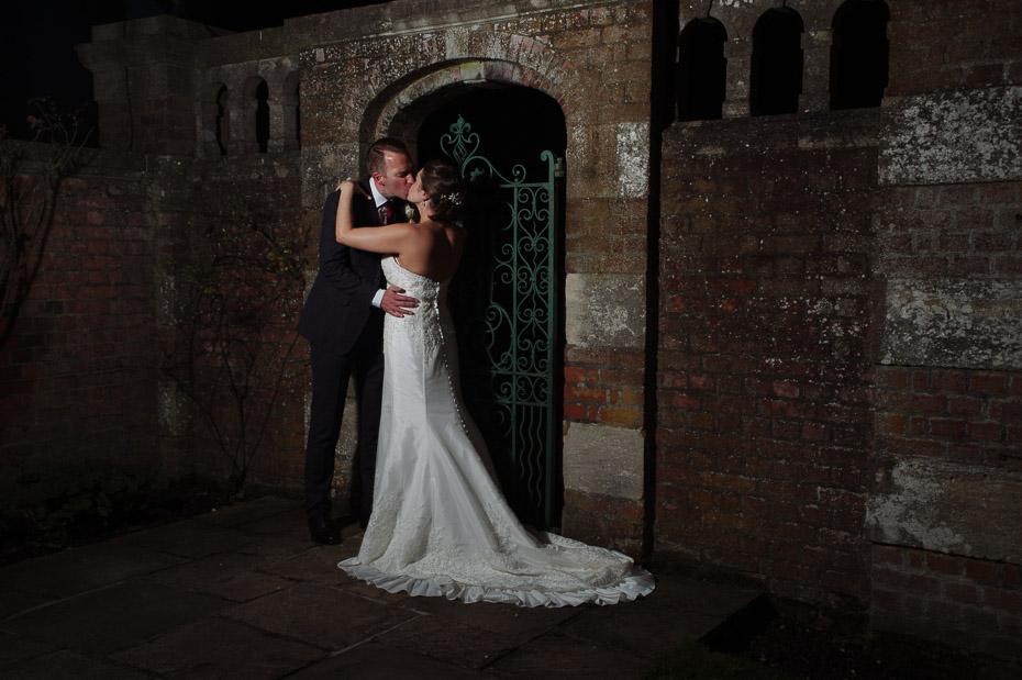 Warren Hayes Wedding Photography68-_APL7577