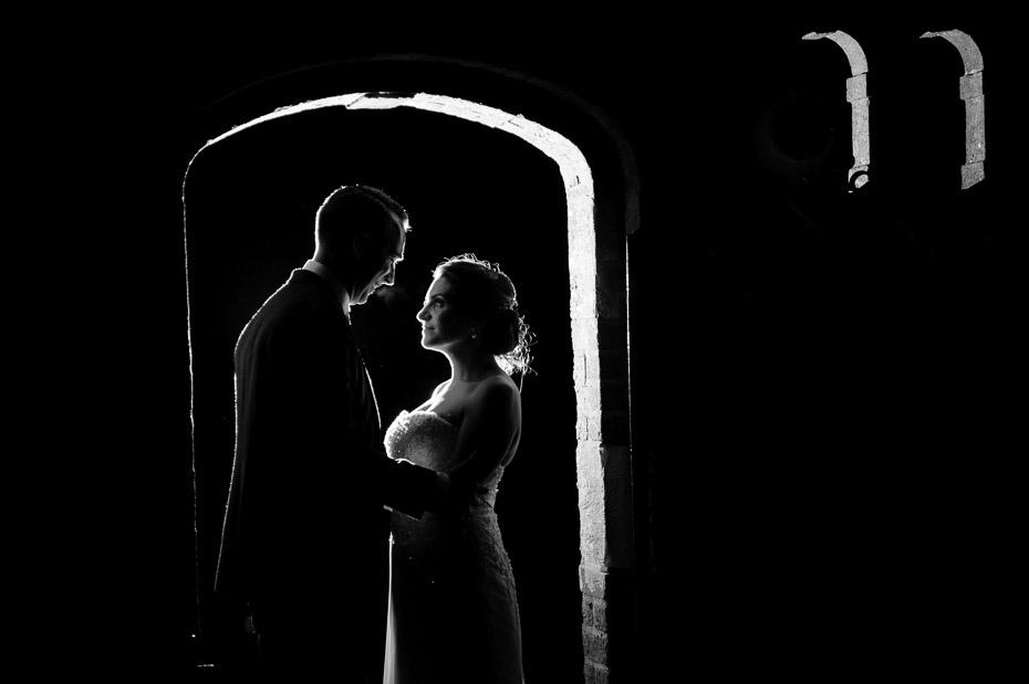 Warren Hayes Wedding Photography69-_APL7596