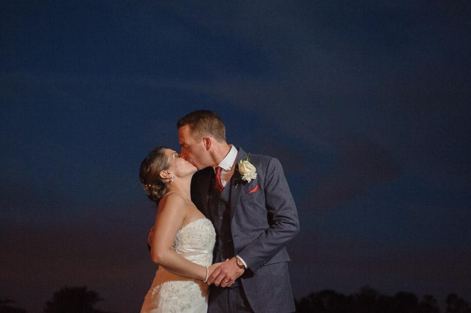 Warren Hayes Wedding Photography70-_APL7606