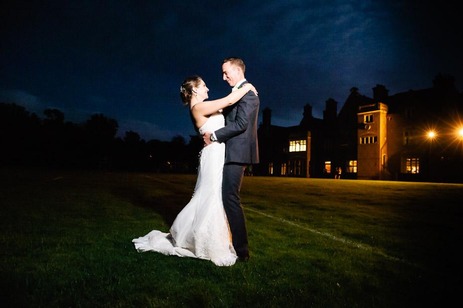 Warren Hayes Wedding Photography71-_APL7613