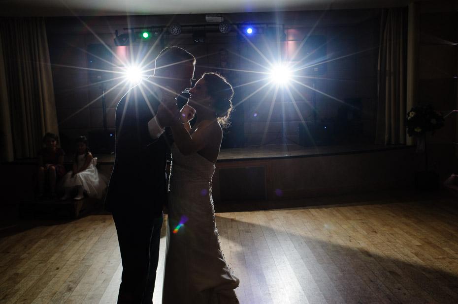 Warren Hayes Wedding Photography72-_APL7651