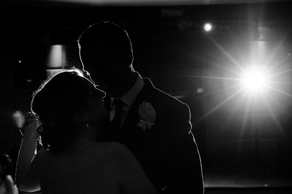 Warren Hayes Wedding Photography73-_APL7656