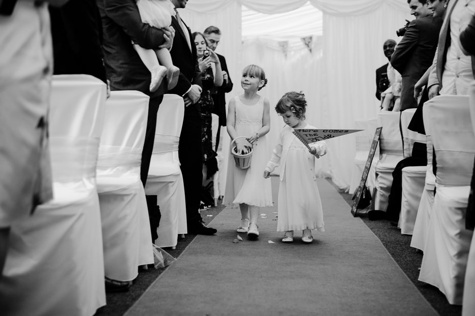 Solton Manor Wedding-31