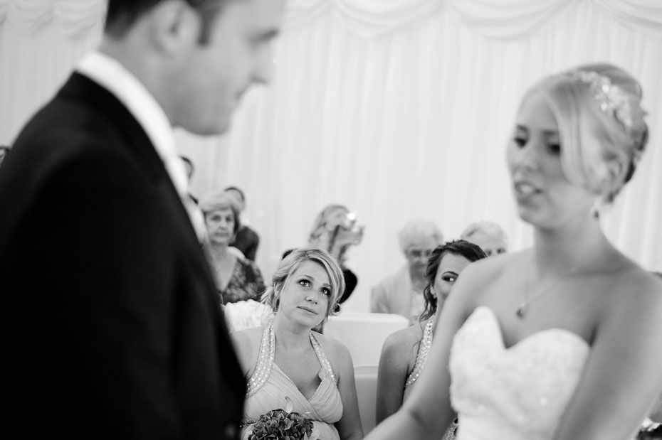 Solton Manor Wedding-38