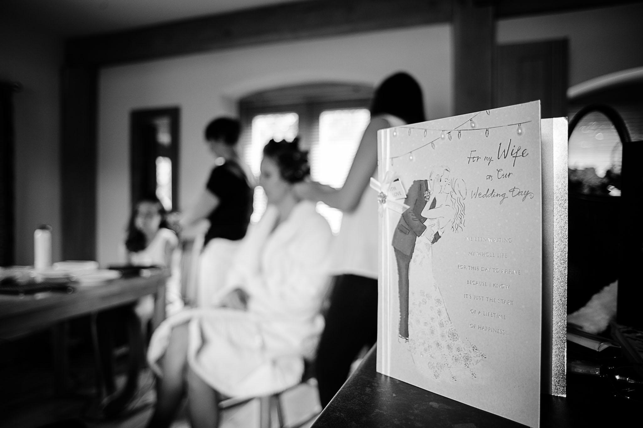kent wedding-7