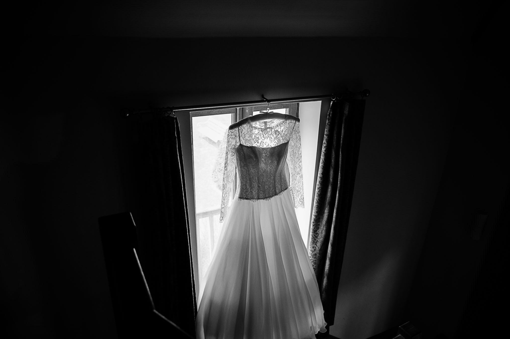 kent wedding-10
