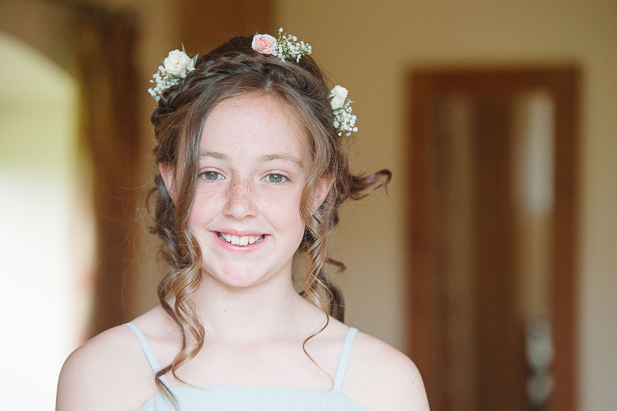 kent wedding-12