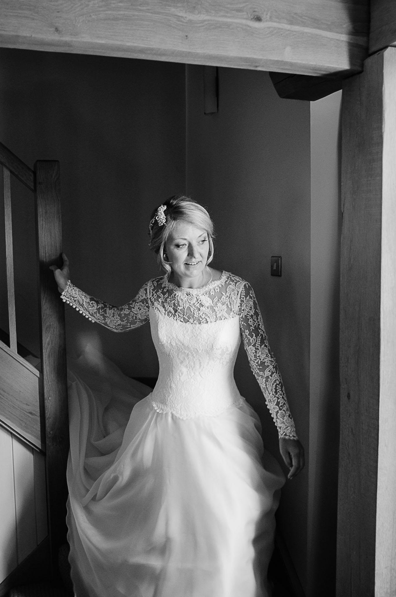 kent wedding-19