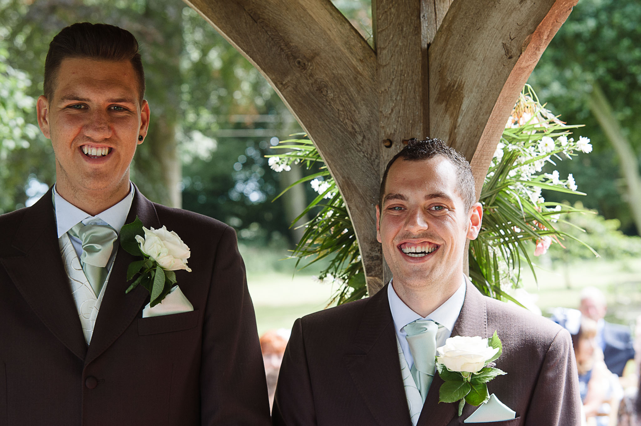 kent wedding-23
