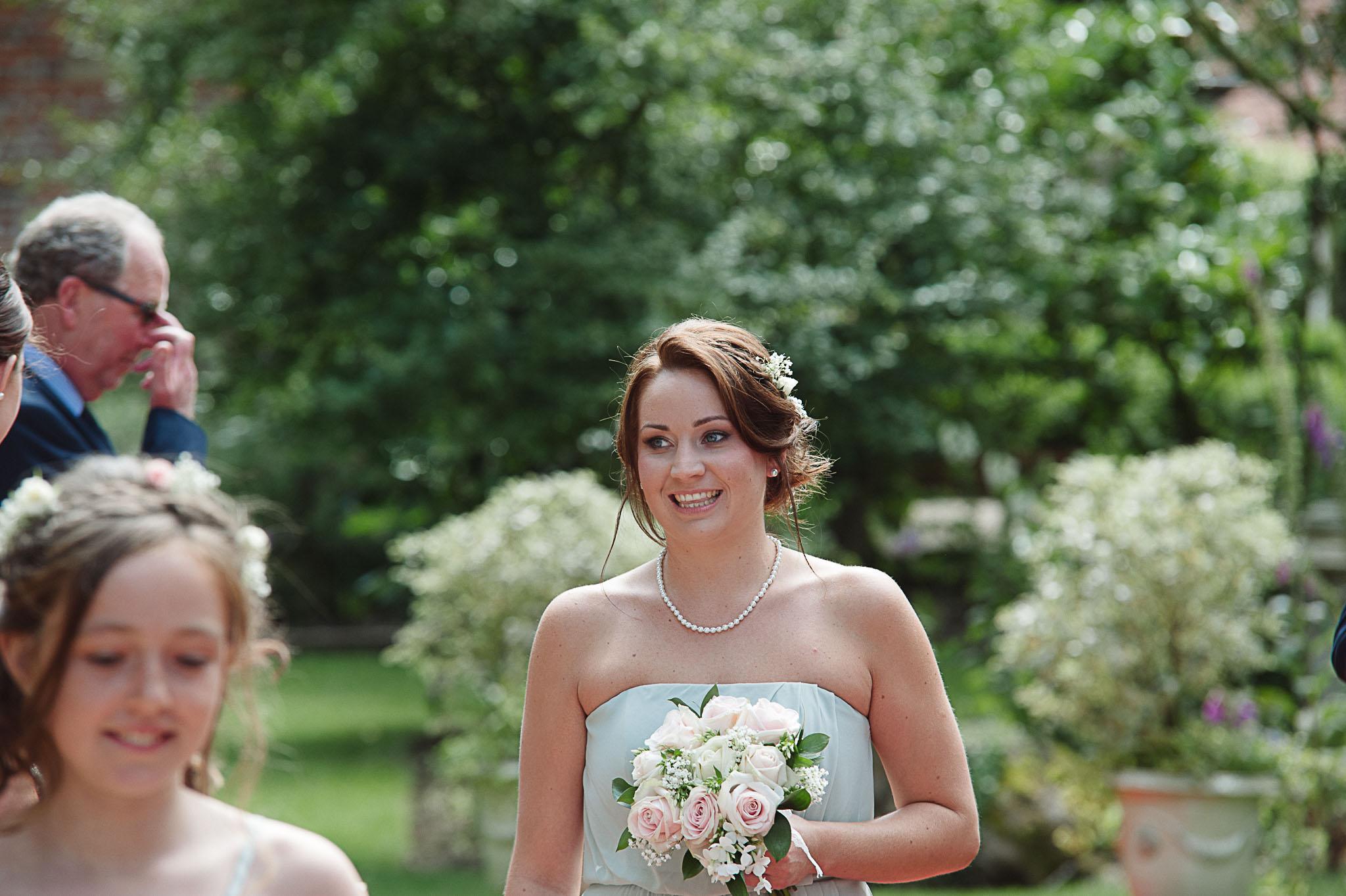 kent wedding-24