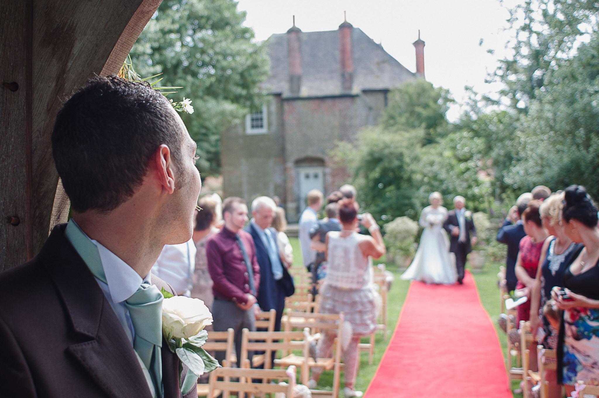 kent wedding-25