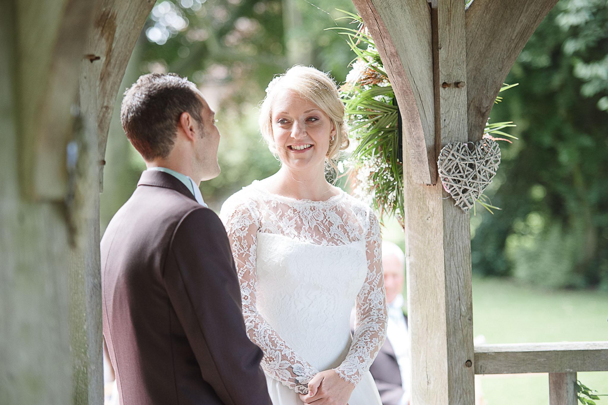 kent wedding-31