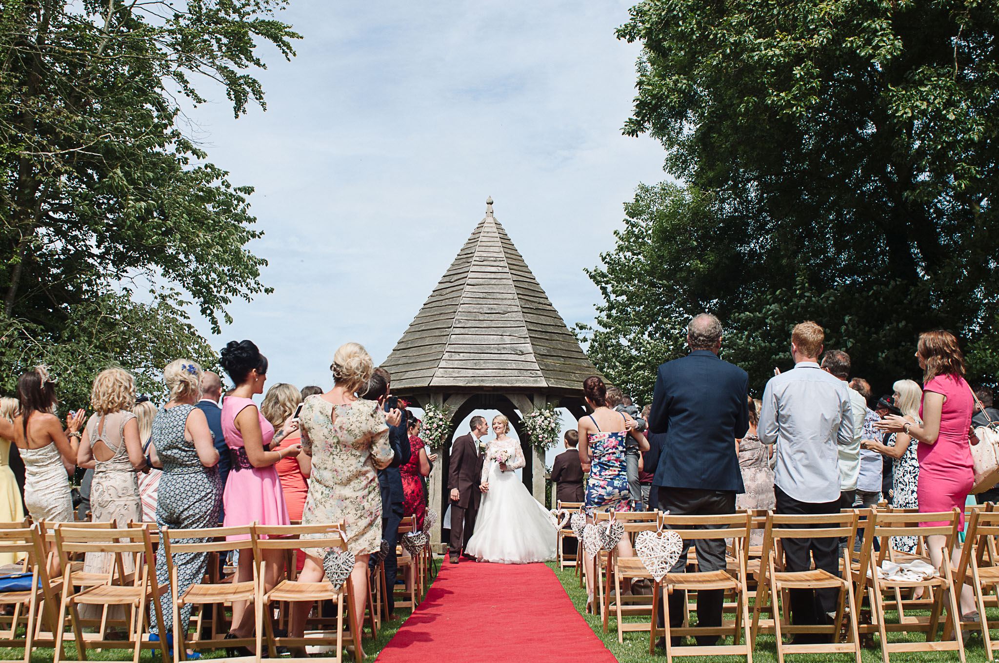 kent wedding-41