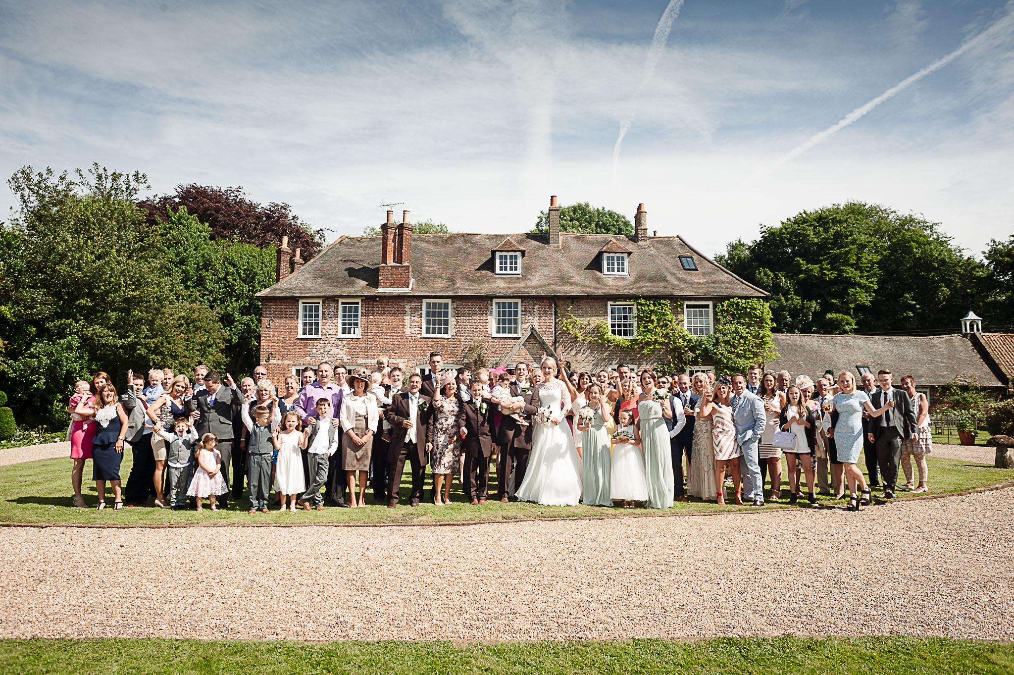 kent wedding-44