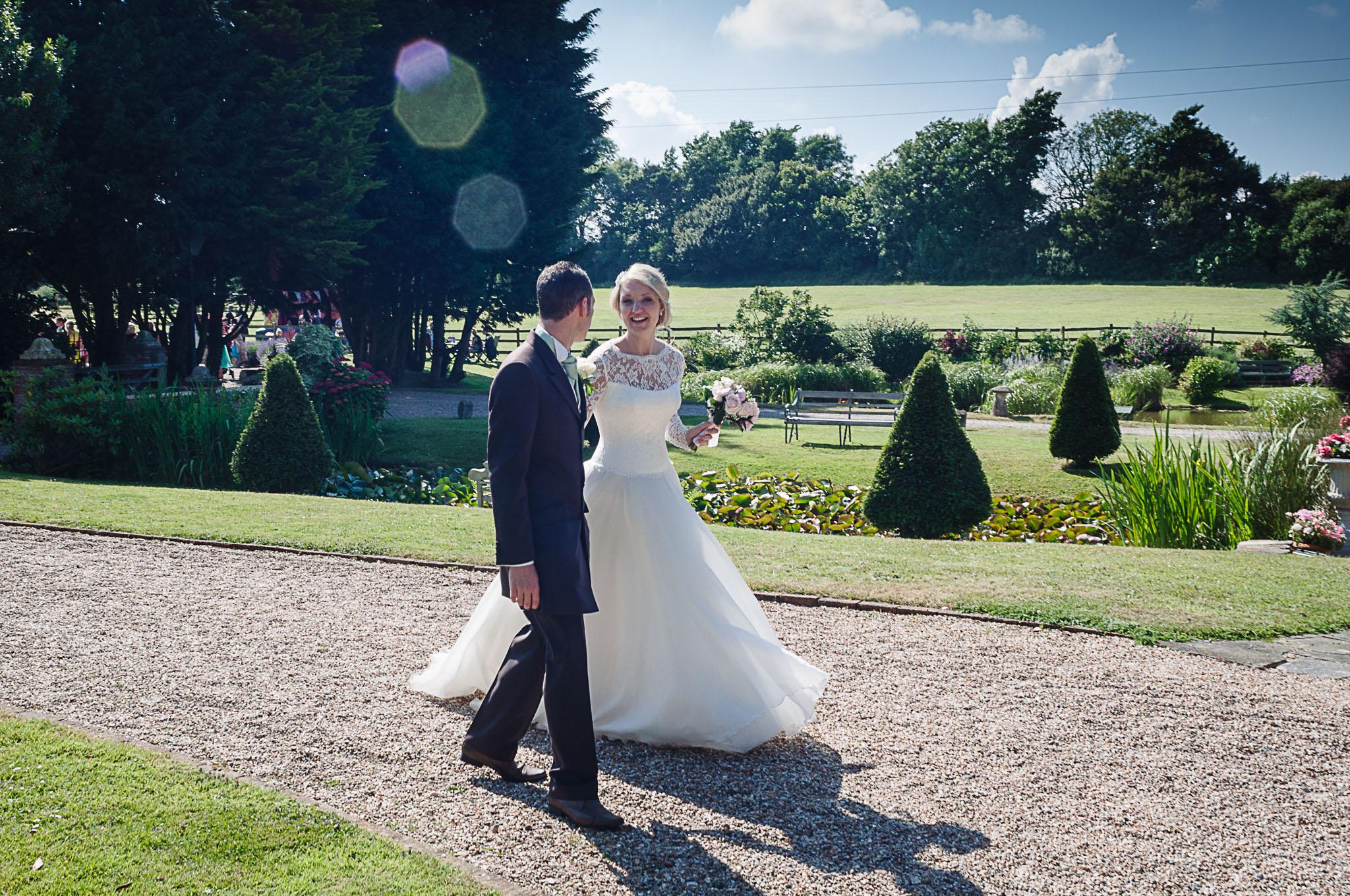 kent wedding-51