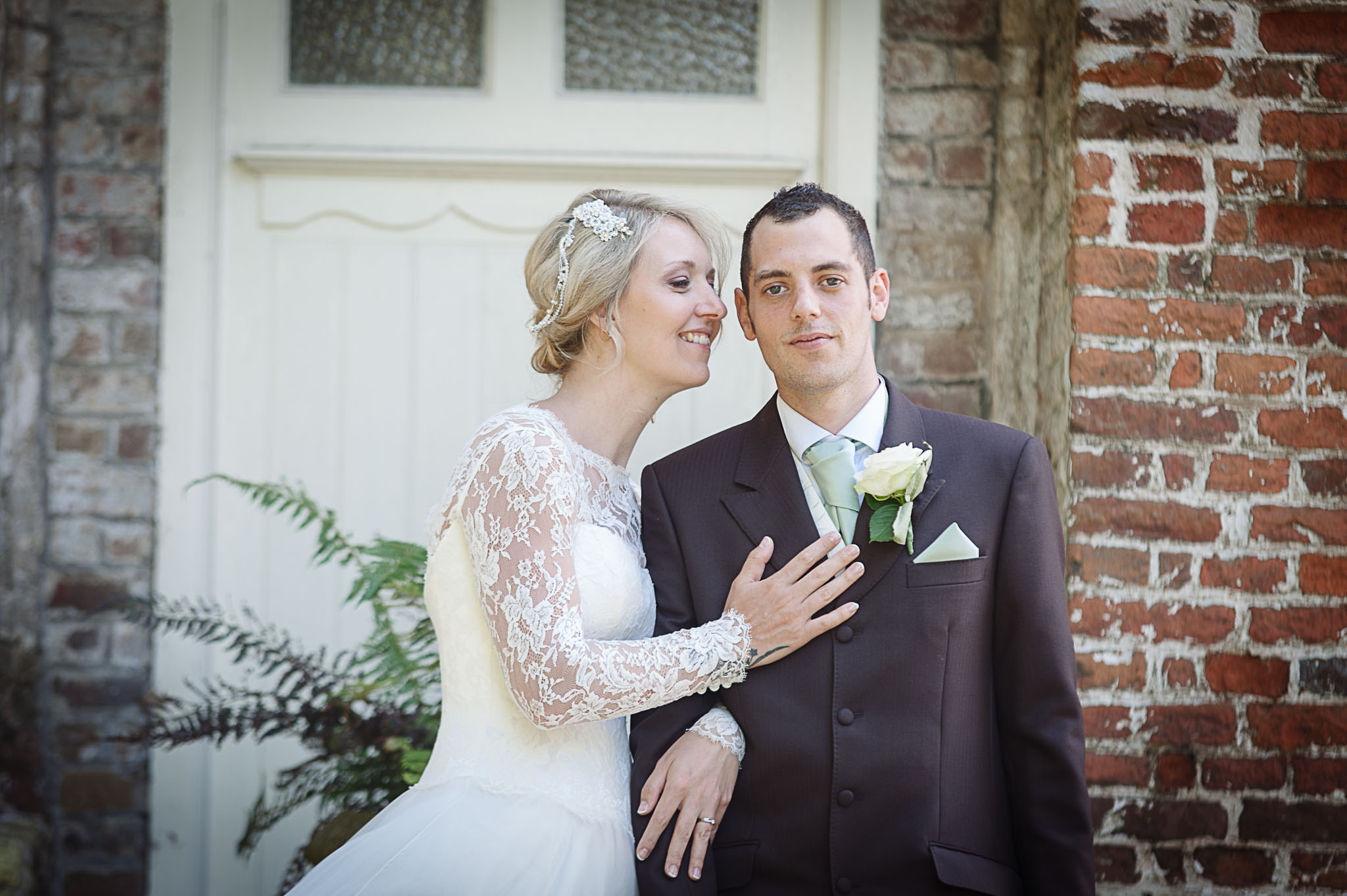 kent wedding-59