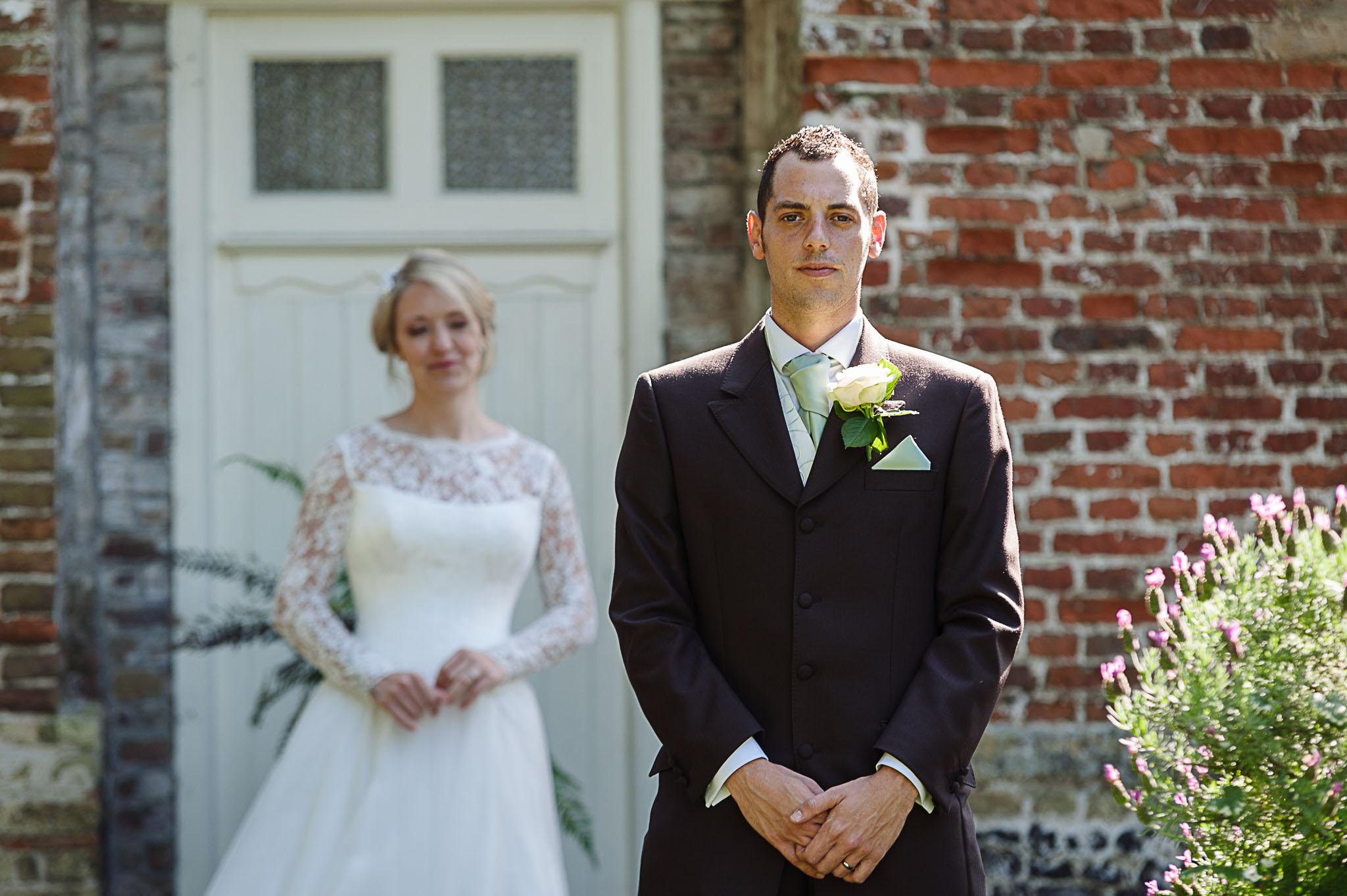 kent wedding-60