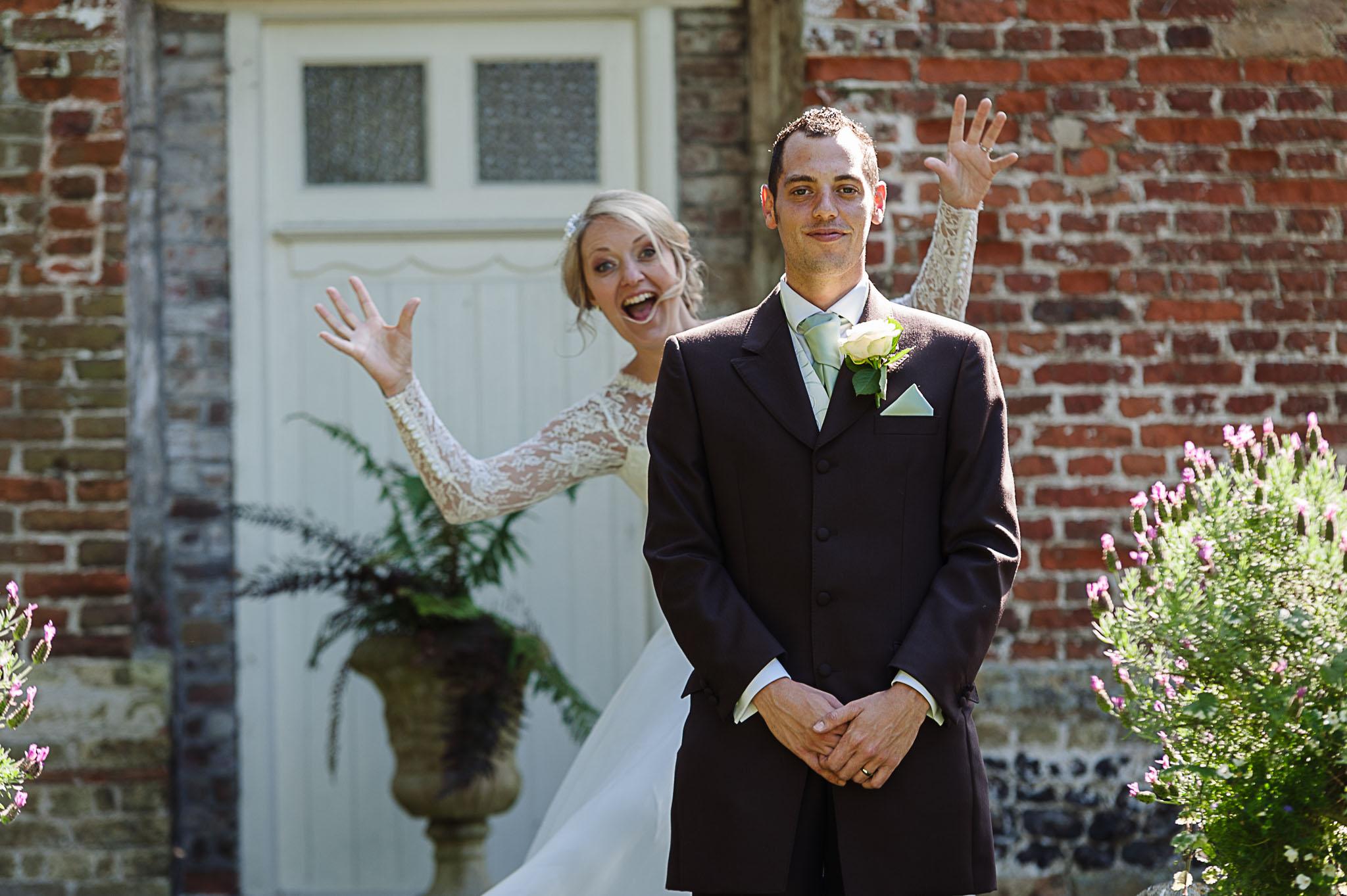 kent wedding-61