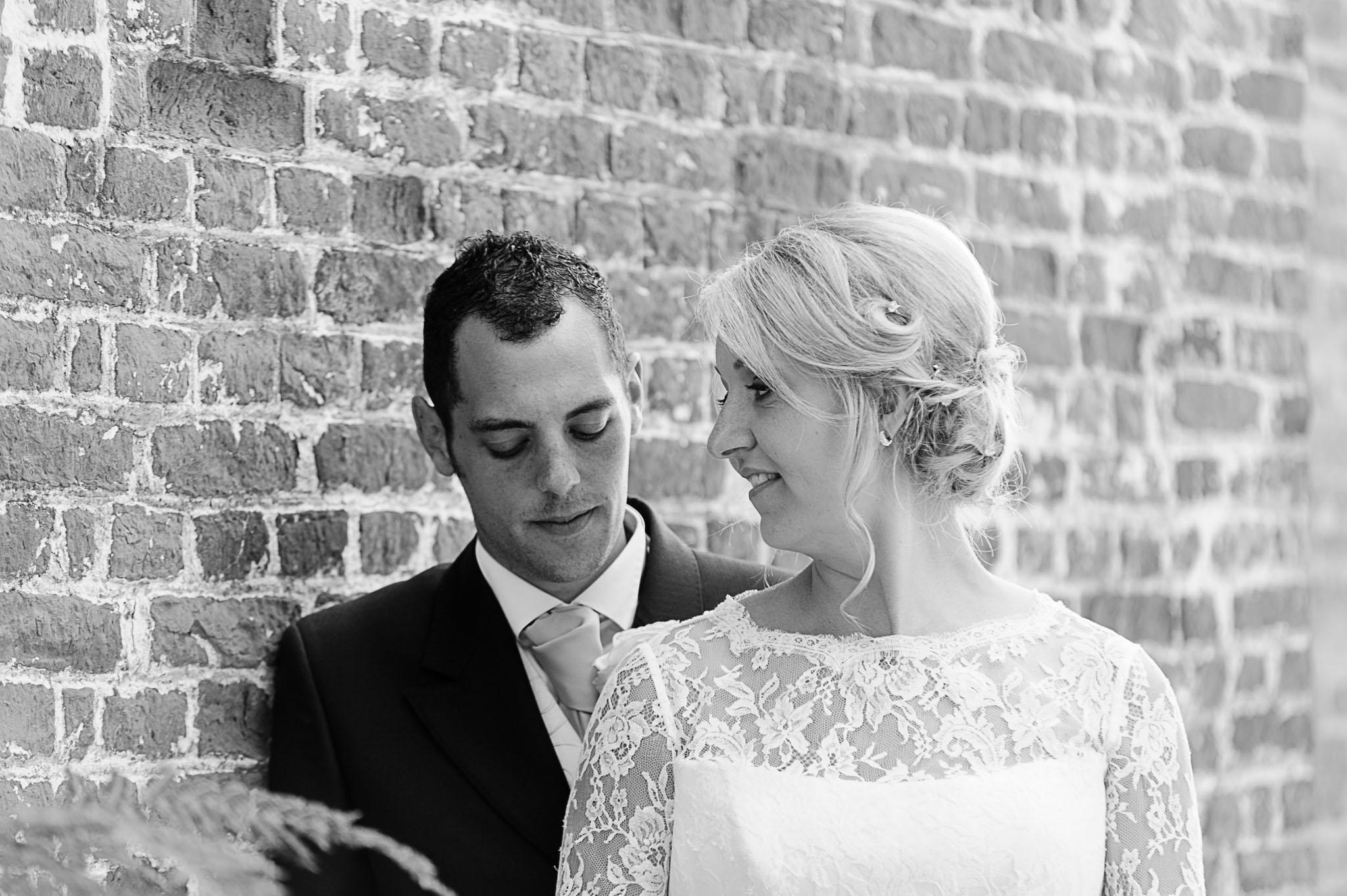 kent wedding-62
