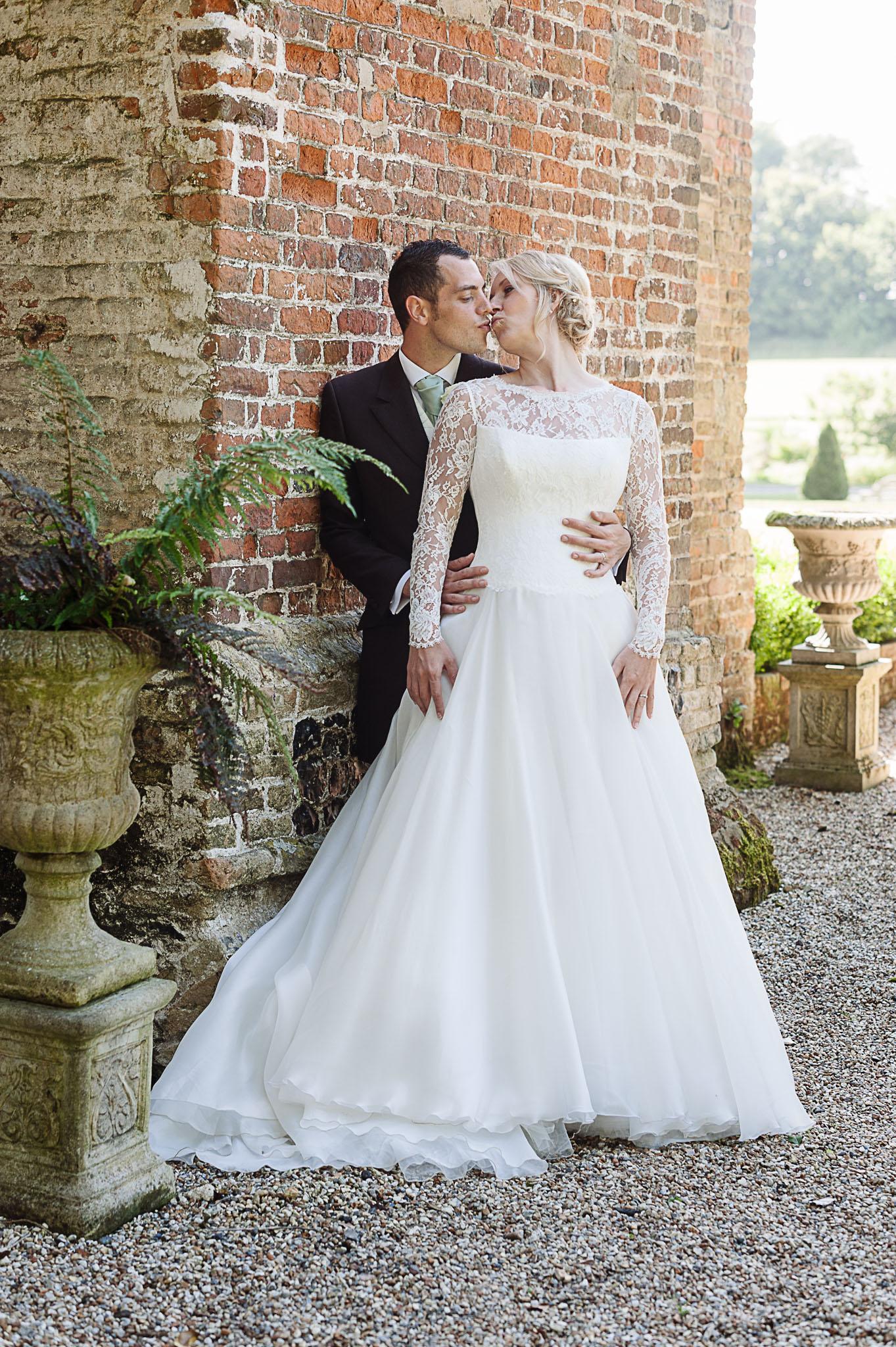 kent wedding-65