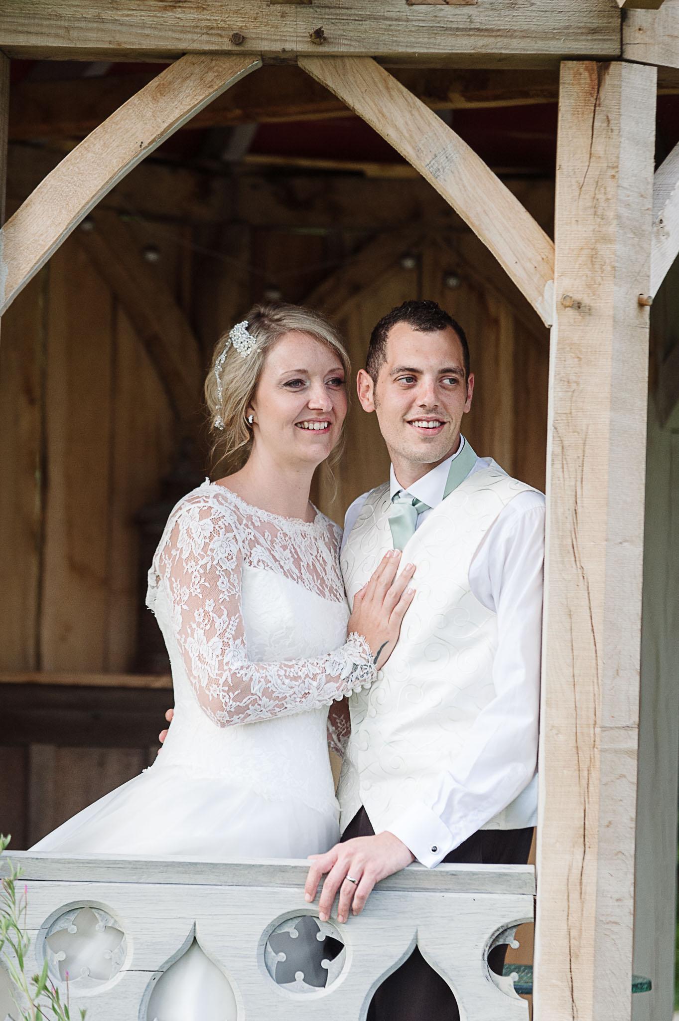 kent wedding-72
