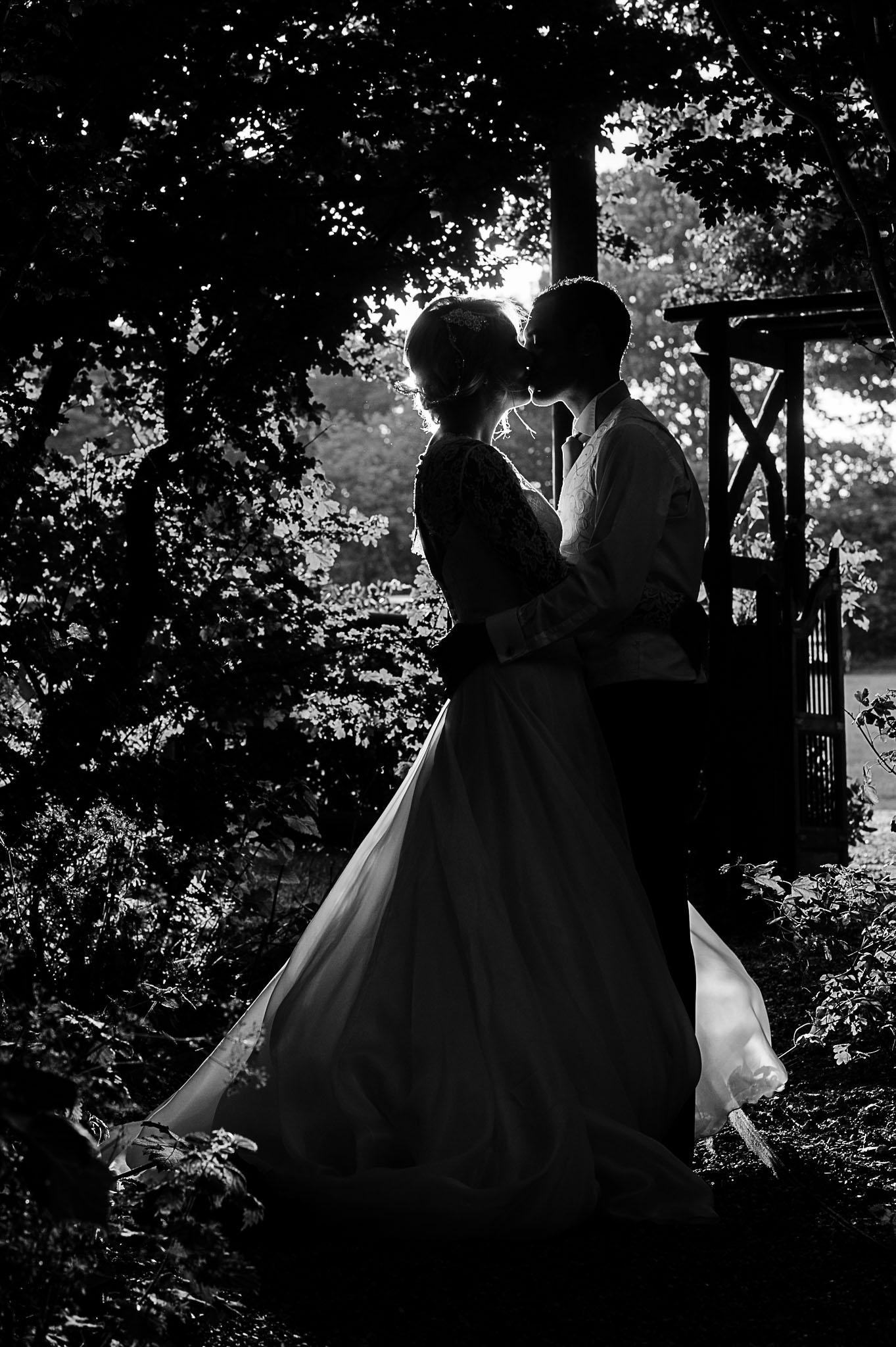 kent wedding-74